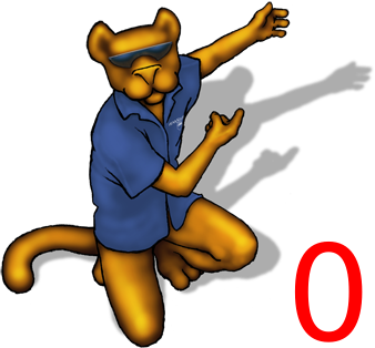animated png lion